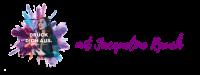 Logo_Drück-dich-aus_mit_Jacqueline-Rauch
